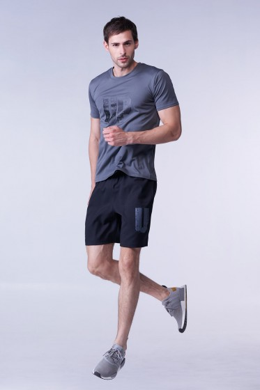 UP Running Set ชุดวิ่ง (เสื้อ + กางเกง)