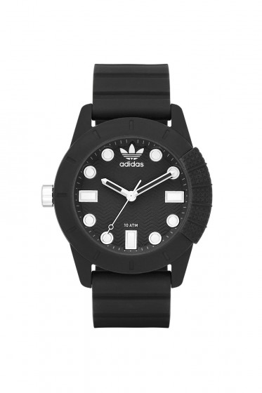 adidas Watch ADH3101 - Black
