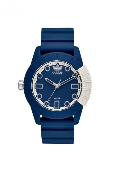 adidas Watch ADH3137 - Blue