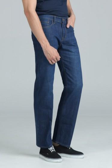 mcmc กางเกงยีนส์ขายาว