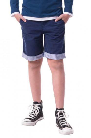 Mc mini กางเกงขาสั้น