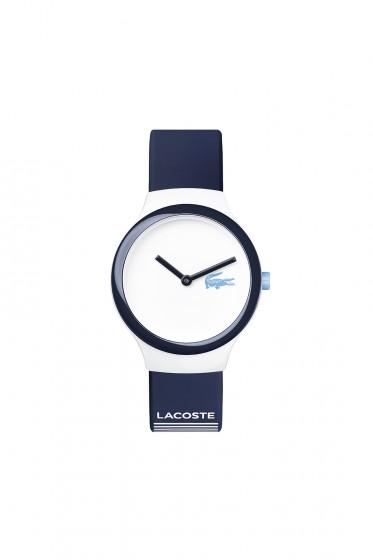Lacoste GOA LC2020123 - Blue