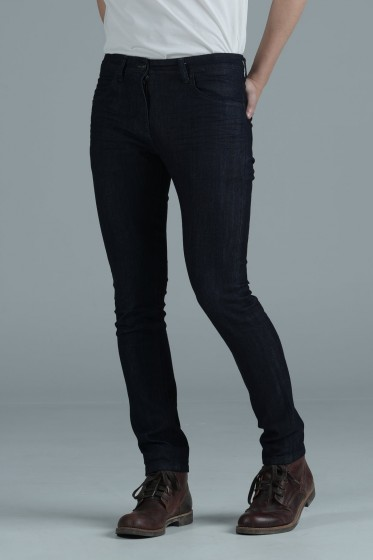 Mc Jeans กางเกงยีนส์ทรงขาเดฟ (Mc Cool Series)