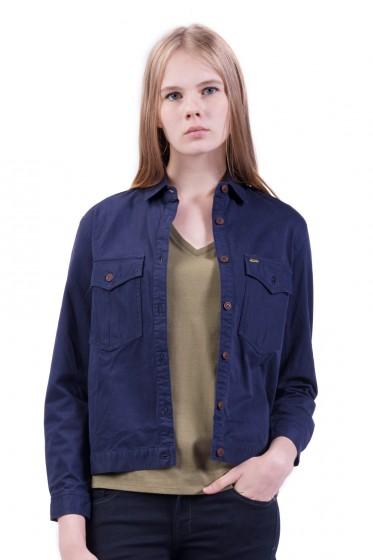Mc Jeans เสื้อคลุมแขนยาว