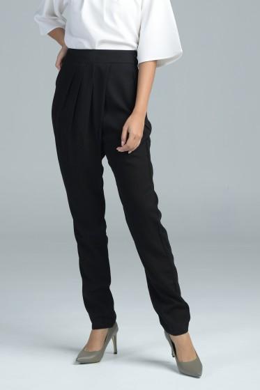 Mc Pink กางเกงขายาว (งดเปลี่ยน)