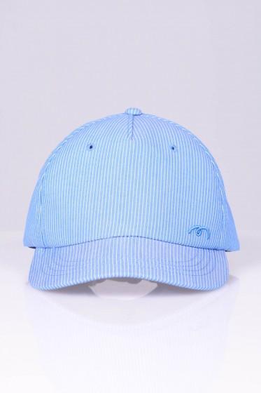 Mc Lady หมวกแก๊ป
