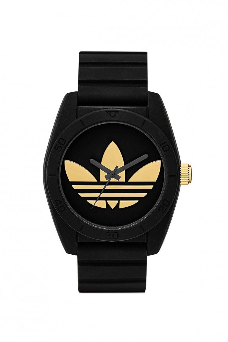 adidas Watch ADH2912 - Black