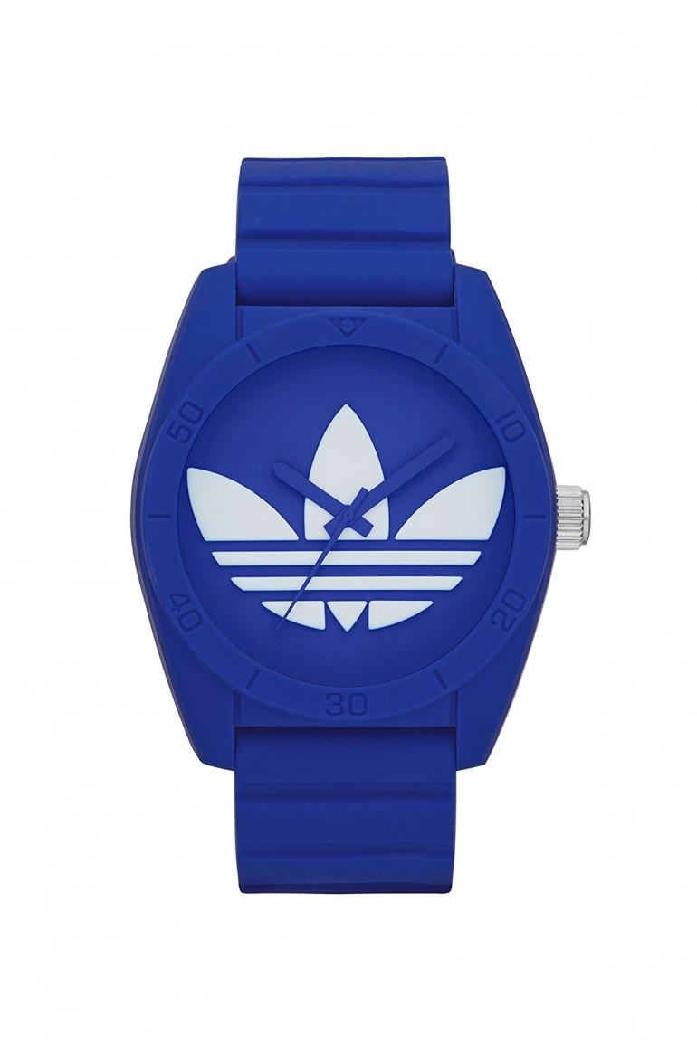 adidas Watch ADH6169 - Blue